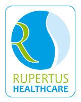 Rupertushealthcare